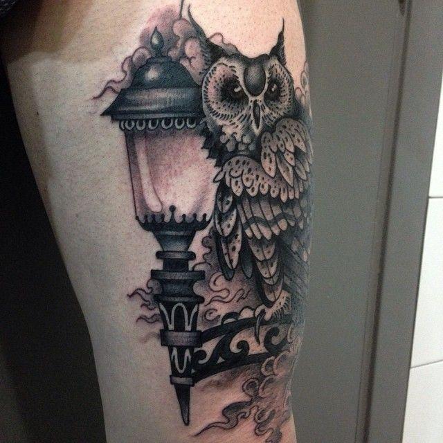 Best 25 aloha tattoo ideas on pinterest for Aztec tattoo shop phoenix az