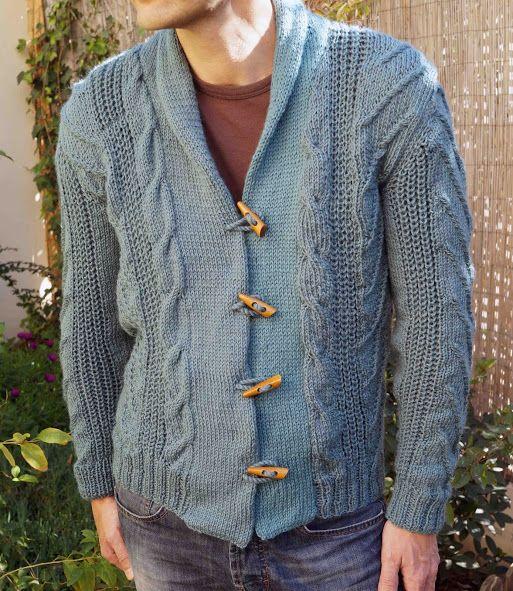 Deshilachado: Bordado/Embroidery