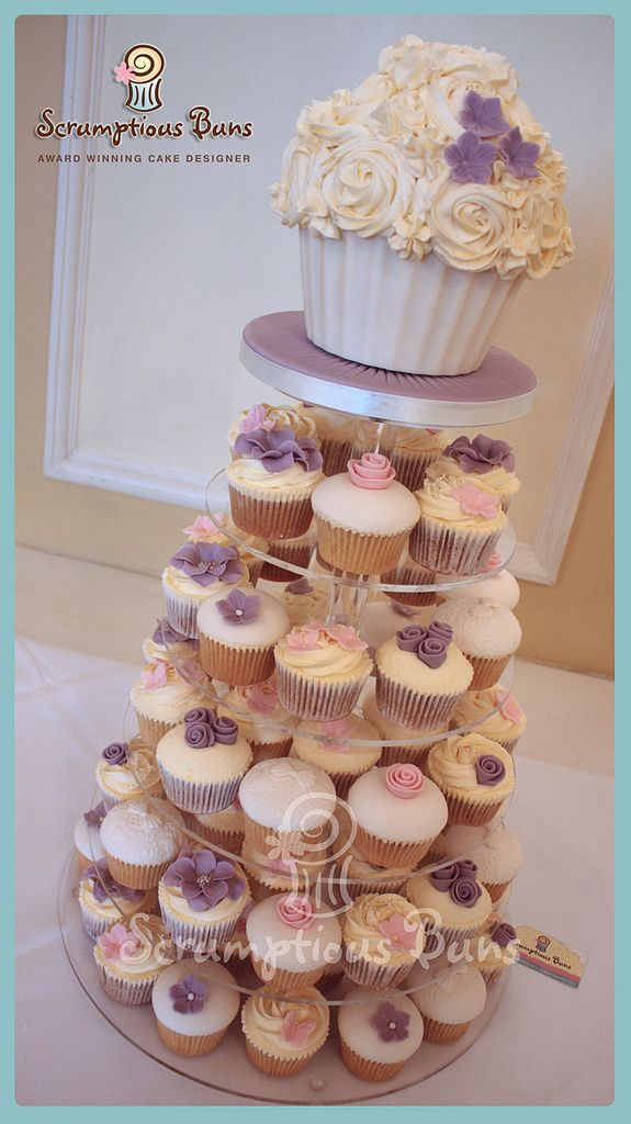 https://flic.kr/p/pm6HRg | Wedding Assembly Rooms, Norwich