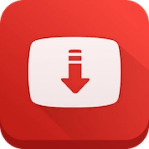 Snaptube Apk v1.9.6 Apps Android Free Download Views: 71458963 OS: Android 4.0+ Category: Tools Tags: snaptube apk, snaptube, snap tube, snaptube download, snaptube app, snaptube free download, snaptube app download, snaptube youtube downloader, snaptube android.  Post by:...