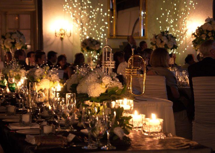 186 best my wedding images on pinterest wedding