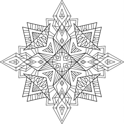 1000  ideas about mandala printable on pinterest