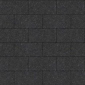 Textures Texture Seamless Dark Grey Marble Floor Tile