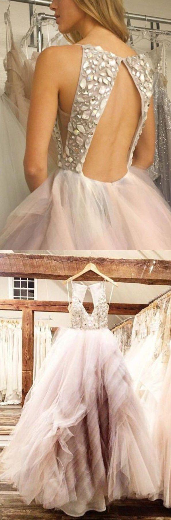 Long sleeves prom dresses,sexy prom dresses,elegant prom dress,open back prom dress