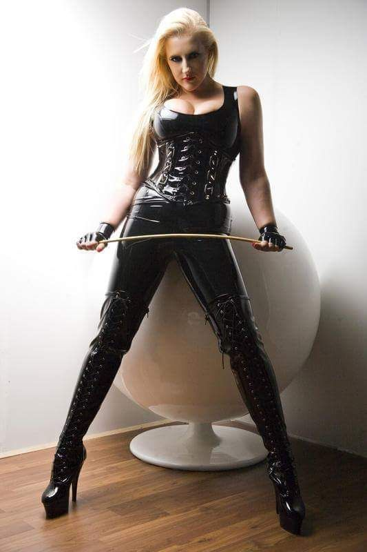 1002 Best Bdsmfashionfetishleatherlesbian Images On -3226