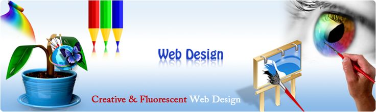 Ebaraha is a leading website designing company in Bangalore who offering best web design for the client.