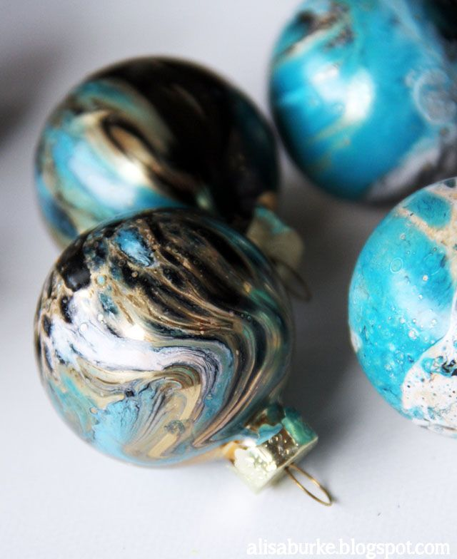 Diy Sprinkle Ornaments: 25+ Best Ideas About Hydro Dipping On Pinterest