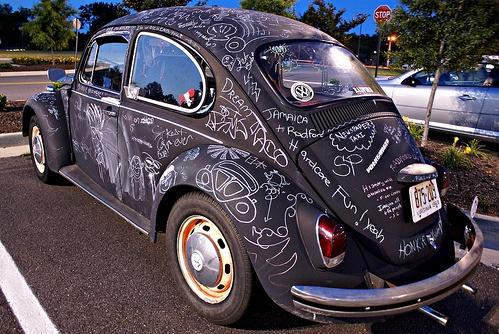 17 best images about paint job ideas on pinterest cars