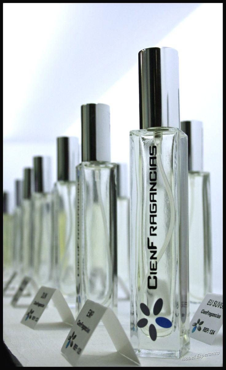Perfumes casi iguales a los originales, mas de 170 referencias. Pruébalos!!!!