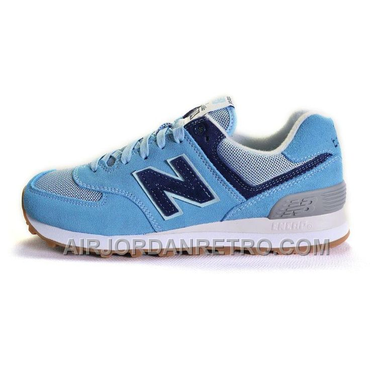 https://www.airjordanretro.com/new-balance-574-2016-men-sky-blue-discount.html NEW BALANCE 574 2016 MEN SKY BLUE DISCOUNT Only $58.00 , Free Shipping!