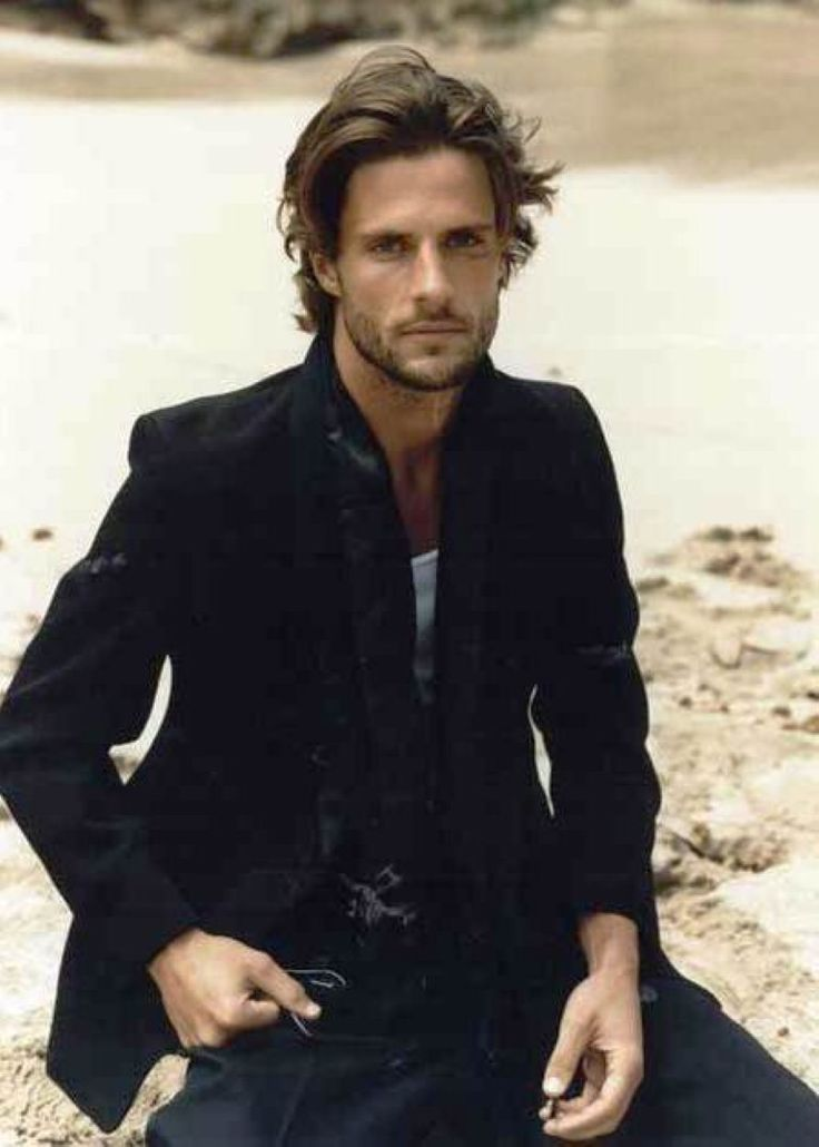 379 best MEN HAIRSTYLES images on Pinterest | Men hair styles, Bob styles and Man's hairstyle