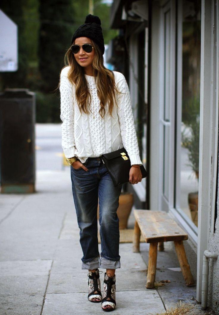 10 βασικά κομμάτια για κομψό ντύσιμο τον Φεβρουάριο – Σύμφωνα με τις τάσεις