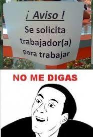 Resultado de imagen para memes graciosos #compartirvideos.es #videosgraciosos