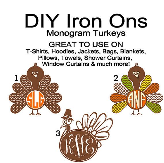 24 Best Images About Thanksgiving Svg On Pinterest