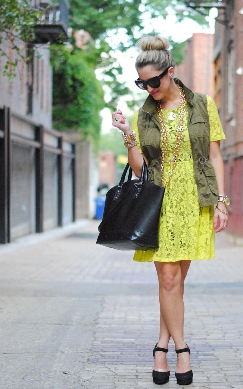 #blogger inspiration - pose