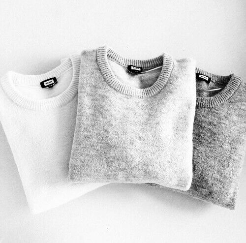 blogmrspayno:  #clothes #Blackandwhite