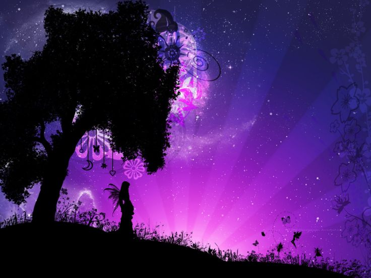 Free Animated Glitter Backgrounds ckground Animated Fairy