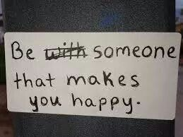 An important rule for a happy life xxx