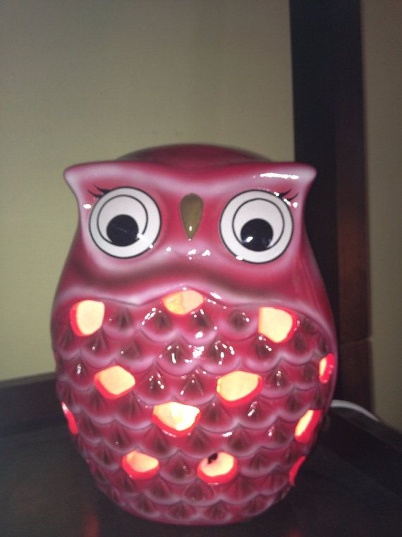 90 Best Images About Pink Owls On Pinterest Owl Cakes
