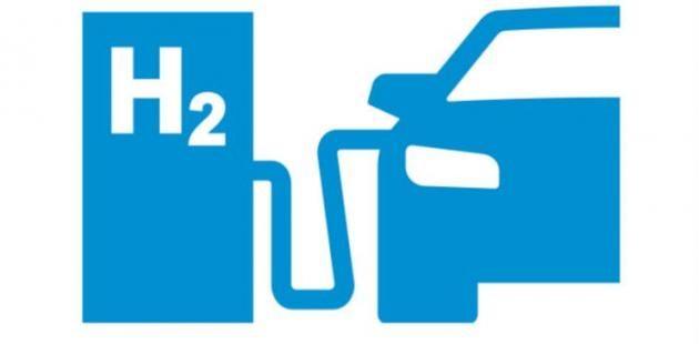 #Mobilità_Sostenibile: l'Italia è pronta per le #auto_ad_idrogeno? #idrogeno #vettore_idrogeno #auto_idrogeno #celle_combustibile www.orizzontenergia.it