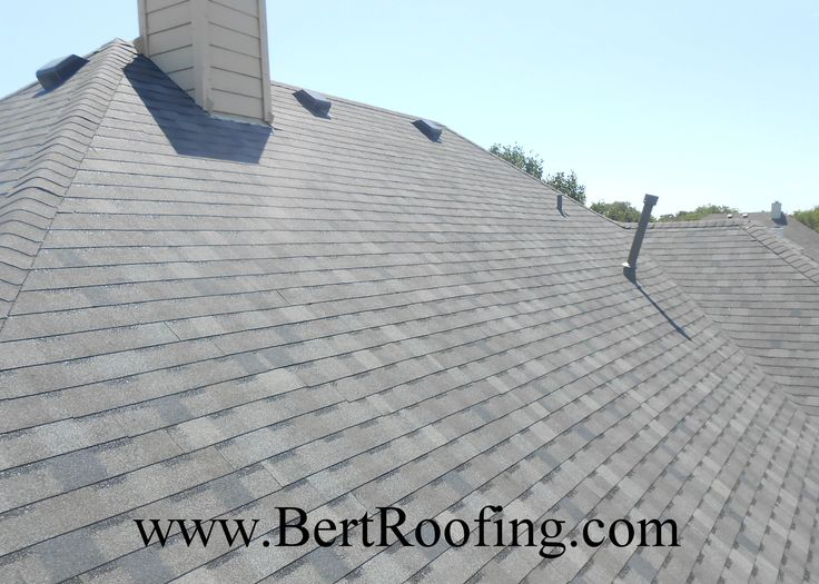 Best 17 Best Images About Certainteed Roofs Installed By Bert 640 x 480