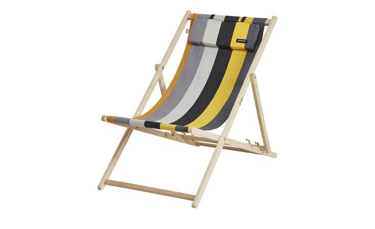 Strandstuhl Victoria - gelb - Materialmix - 56 cm - 70 cm - Höffner Jetzt bestellen unter: https://moebel.ladendirekt.de/garten/gartenmoebel/gartenstuehle/?uid=fc980b33-5d83-50fe-a180-90fcd40b37bb&utm_source=pinterest&utm_medium=pin&utm_campaign=boards #geb #eff. #garten #gartenmoebel #gartenstuehle #jahreszins Bild Quelle: hoeffner.de