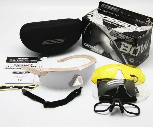 Značkové pánské military sluneční brýle – béžové Na tento produkt se vztahuje nejen zajímavá sleva, ale také poštovné zdarma! Využij této výhodné nabídky a ušetři na poštovném, stejně jako to udělalo již velké množství spokojených …