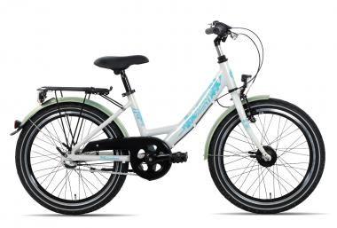 Lucky Bike Angebote Maxim Sevilla Alu 3 20 Wave 2017: Category: Fahrräder > Kinder & Jugend Rad > Kinderfahrrad 20 Zoll…%#Quickberater%