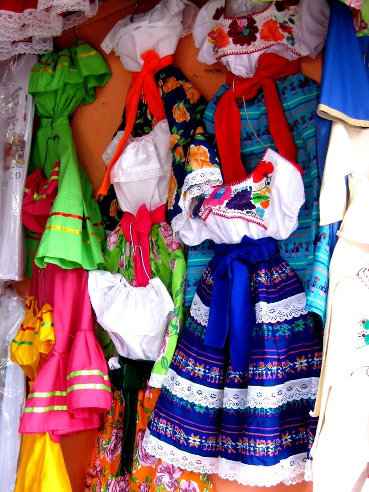 piedras negras big and beautiful singles Is there really so much violence in mexico if so piedras negras travel to mexico city and you will find in a beautiful city with parks.