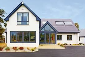 Image result for new architect bungalows uk