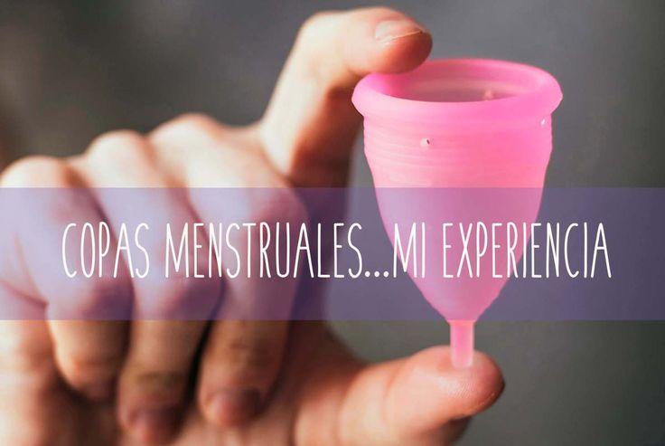 ¿Qué es una #copa #menstrual? ¡Has escuchado de ellas? Para comenzar, les explico que es una #copa #menstrual y las #ventajas de usar esta #maravilla… No te lo pierdas!