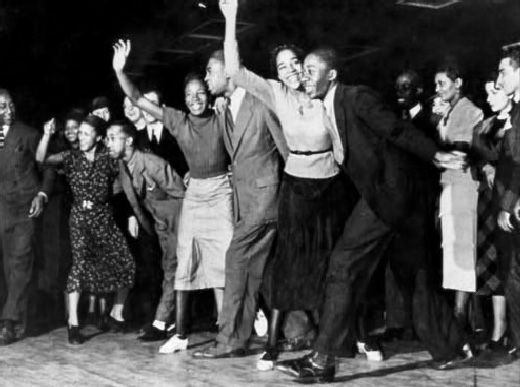 SavoyHarlem Twists, Lindy Hop, Vintage, Swings, Famous Savoy, Jazz Session, Dance 20S 40S, Savoy Ballrooms, Hop Roots