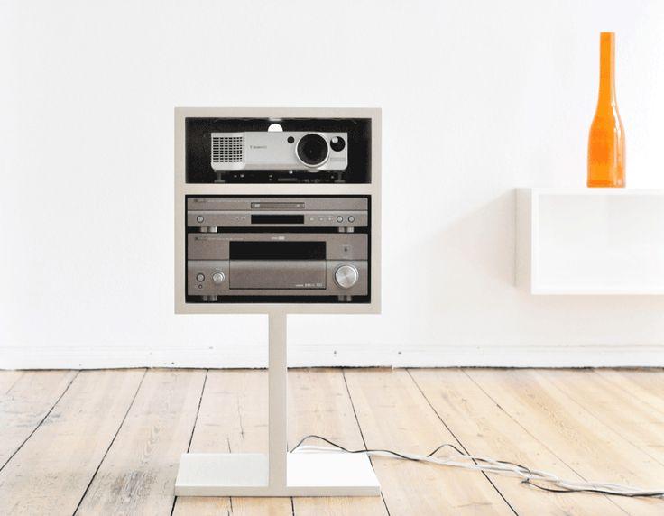 Gute und praktische Möbel, Maßanfertigungen von Regalen und Möbeln nach Ihren Vorstellungen, zu günstigen Preisen.