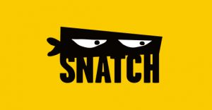 8558 Hack: Snatch Points Generator Proxy and Safe Guard Prote...