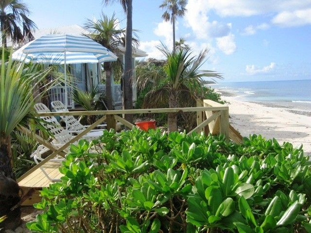 Cottage vacation rental in Central Eleuthera, The Bahamas from VRBO.com…