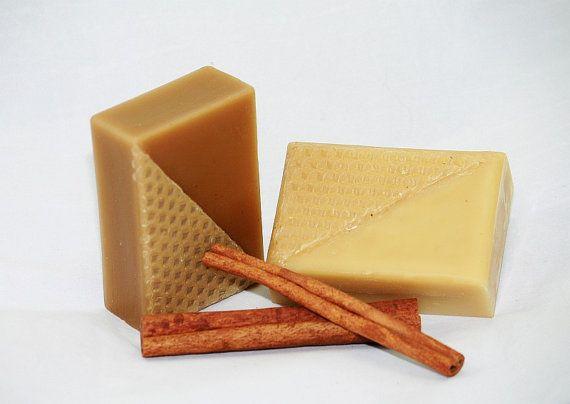 $9  200g Natural BEESWAX ingot | 100 grams (3.5 oz) each - NOT bleached