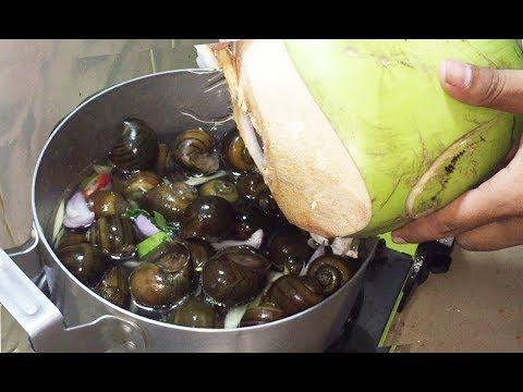 Best 25+ Cambodian Food ideas on Pinterest Cambodian