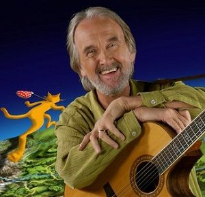 Vancouver International Children's Festival presents Fred Penner | Tickets on sale April 15, 2014
