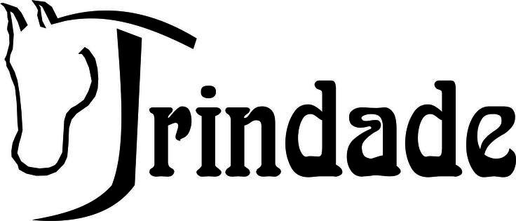 Logo trindade