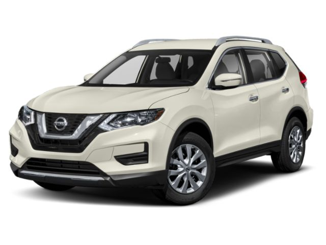 Review 2019 Nissan Rogue Sv Awd And Images Feels Free To Follow Us Di 2020