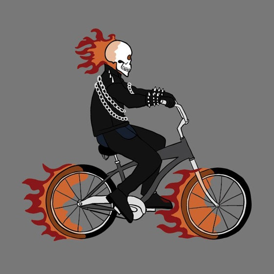 106 Best Ghost Rider Images On Pinterest Marvel Comics Ghost