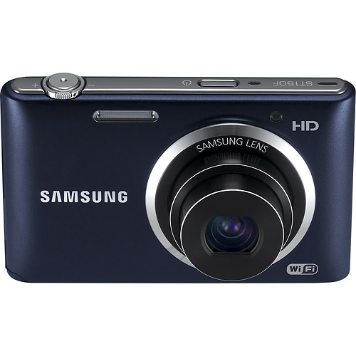 $88.99 Samsung Camera I like this from Best Buy