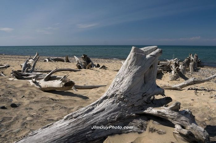 17 best images about northern michigan on pinterest for White fish point