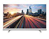 Grundig 48 VLX 8582 WP 121cm (48 Zoll) Fernseher (Ultra-HD, Triple Tuner, 3D, Smart TV) weiß