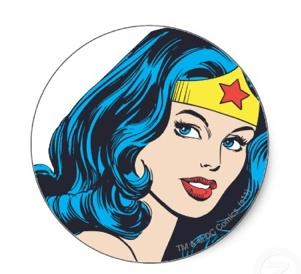 ¿QUIEN? Nora Sanz, soy Directora Ejecutiva de Grupo Supernova, empresa que apuesta al emprendimiento. ¿QUÉ? Tengo el don de planificar, ejecutar y administrar proyectos y recursos de manera mágica. ¿DÓNDE? nora@gruposupernova.com