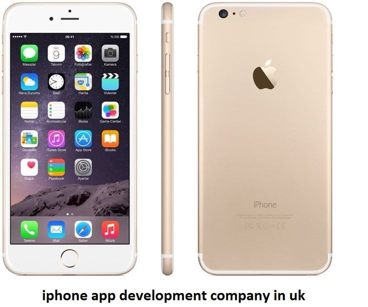 FuGenX Technologies is a leading iphone app development company in UK.it develops iphone apps across over the world.It provides result-oriented application development services on all platforms.It has delivered more than 1000+ successful mobile applications.