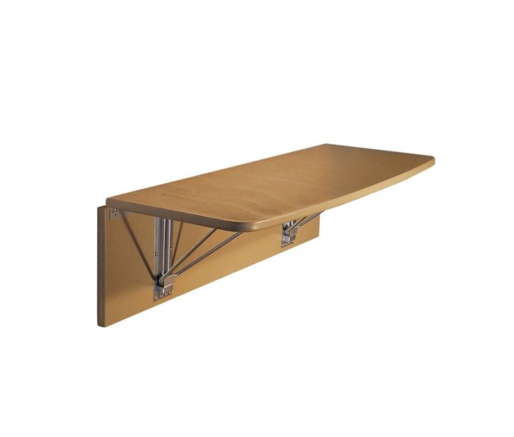 Wall Mounted Fold Up Chair or Bench