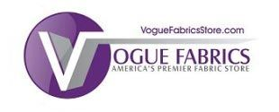 Wholesale Elastic Waistbanding :: Sewing Elastic - Retail and Wholesale :: Sewing Notions :: Vogue Fabrics America's Premier Fabric Store
