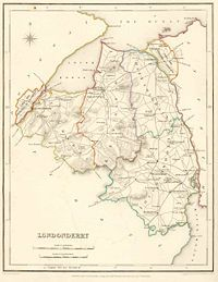 County Londonderry
