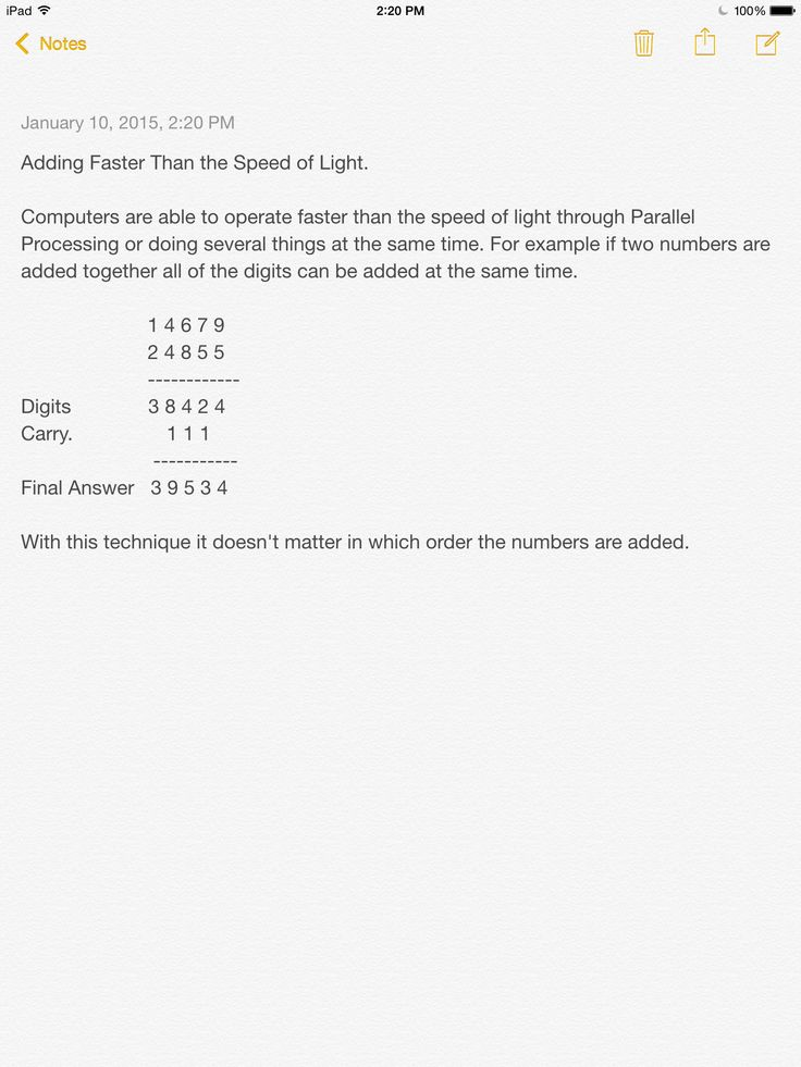 28 best math applications in the real world images on pinterest adding faster than the speed of light fandeluxe Gallery